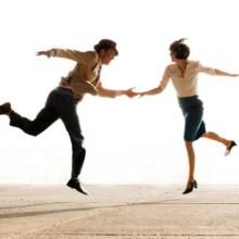 Dancer (couple)